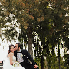 Bryllupsfotograf Magda Stuglik (mstuglikfoto). Bilde av 25.02.2019