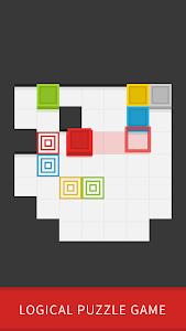 Blicke v1.0.1 Unlocked