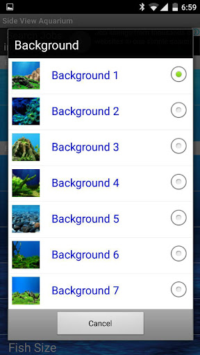 Unduh 58 Background Animasi Kelas HD Gratis