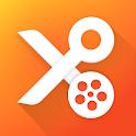 YouCut - Video Editor & Maker icon