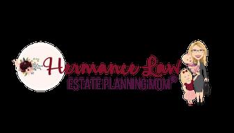 Hermance Law - EPM