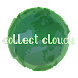 collect clouds - Androidアプリ