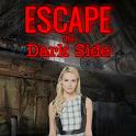 Escape The Dark Side icon