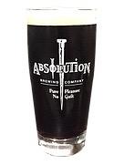 Logo of Absolution Padre Bravo