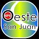 Remis Oeste San Juan Android apk