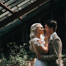 Wedding photographer Emilija Juškovė (lygsapne). Photo of 03.07.2018