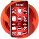 Download Hot red Launcher For PC Windows and Mac