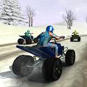 ATV Max Speed icon