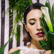 Wedding photographer Lyubov Volkova (liubavolkova). Photo of 22.05.2017