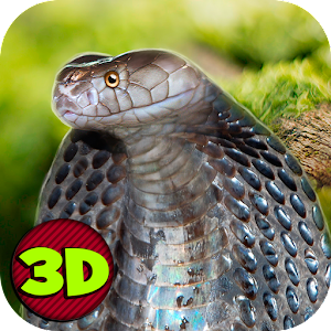 Poisonous Snake Simulator 3D for PC and MAC