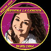 Adivina La Cancion de Soy Luna