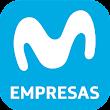 Mi Movistar Empresas Colombia icon