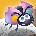 colorbug app