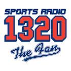 1320 The Fan icon