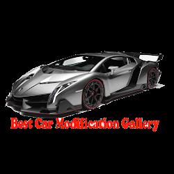 Best Car Modification Gallery V1.0.0