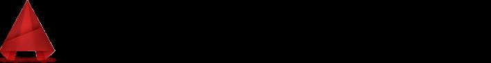 Вместе с AutoCAD LT 2017 - расширенная поддержка и AutoCAD 360 Pro