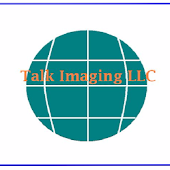 Talk Imaging