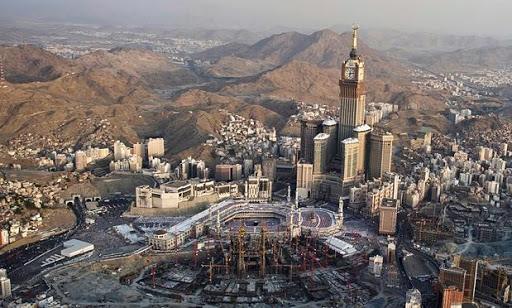 Sheik Saud Al Shuraim Com. MP3