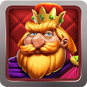 Word Royale icon