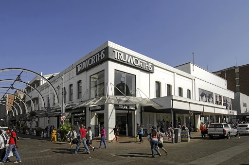 Fairvest aims to sell Tokai Junction in Cape Town for R190m