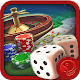 Dangerous Gambling - Vegas Casino Hidden Objects