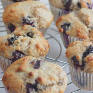 Diabetic Bran Muffins Recipes.