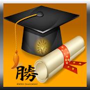 China Scholarship free consultant