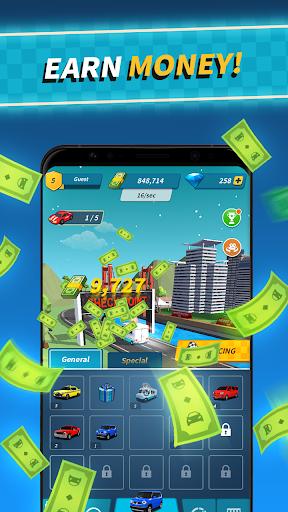 Merge Racing 2020 filehippodl screenshot 6