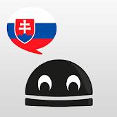Free Slovak Verbs