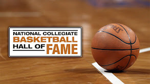 National Collegiate Basketball Hall of Fame Show thumbnail
