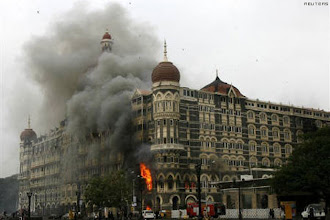 Photo: 26/11 live reporting wrong and unacceptable: SC http://t.in.com/4rGx