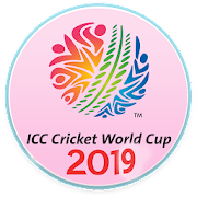 Cricket World Cup 2019 Schedule, Score, News Score