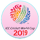 World Cup 2019 Schedule - Live Score for PC-Windows 7,8,10 and Mac