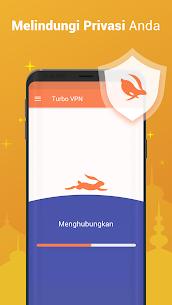 Turbo VPN MOD 2