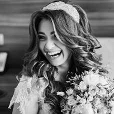 Wedding photographer Tatyana Toschevikova (TenMadi). Photo of 31.07.2017