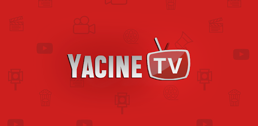 Yacine tv app captures d'écran