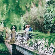Wedding photographer Topf liebt Deckel (topfliebtdeckel). Photo of 05.08.2016