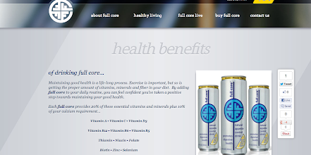 Photo: Here are the health benefits- I LOVE this product now! I was unsure at first but am a beliverand reccomend that you try a 2 week supply to get the full results of it. What a great way for me to kick off a weight loss plan during the easy-to-gain-weight Holidays!