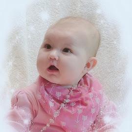 Jewels. by Carolyn Kernan - Babies & Children Babies (  )