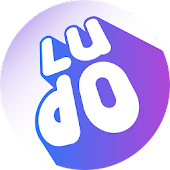 Ludo - Dessins animés Icon