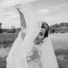 Wedding photographer Anna Golovanova (golovanovaphoto). Photo of 17.10.2017