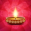 Diwali Photo Editor 2020 icon