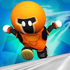 Neuro Racer icon