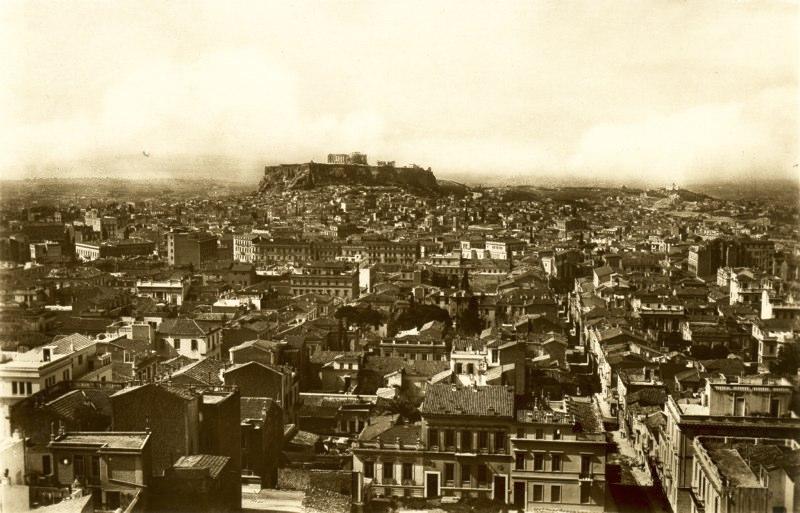 Athens1870.png