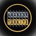 Radyo Arabesk Türkiye icon