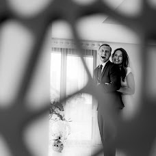 Wedding photographer Donatas Ufo (donatasufo). Photo of 08.08.2017