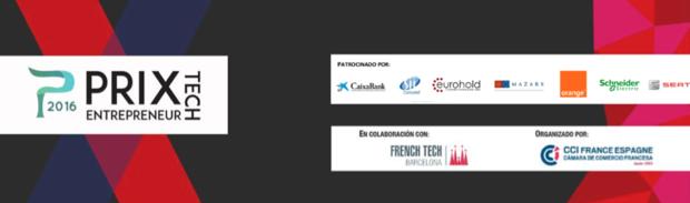 prix tech cci