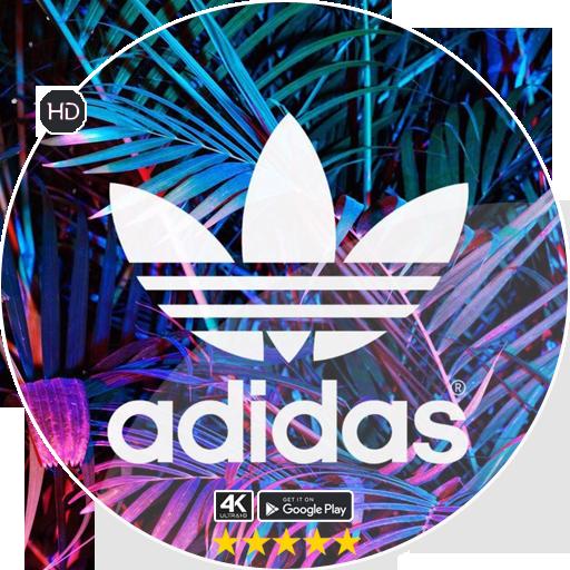 App Insights Cool Adidas Wallpapers Hd Apptopia
