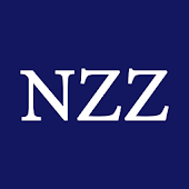 Tải Game NZZ