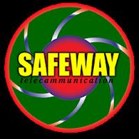 Safeway net Plus